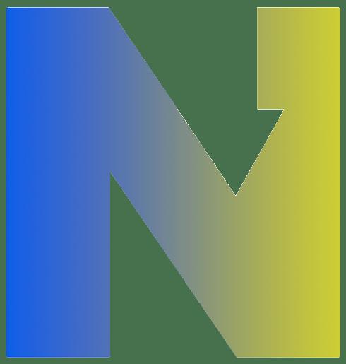 NowLink