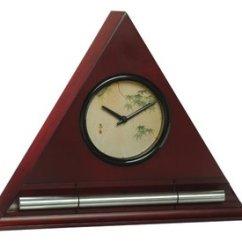 Digital Kitchen Timers Beadboard Cabinets Centering Prayer: Its Divine – Use Your Meditation Timer ...