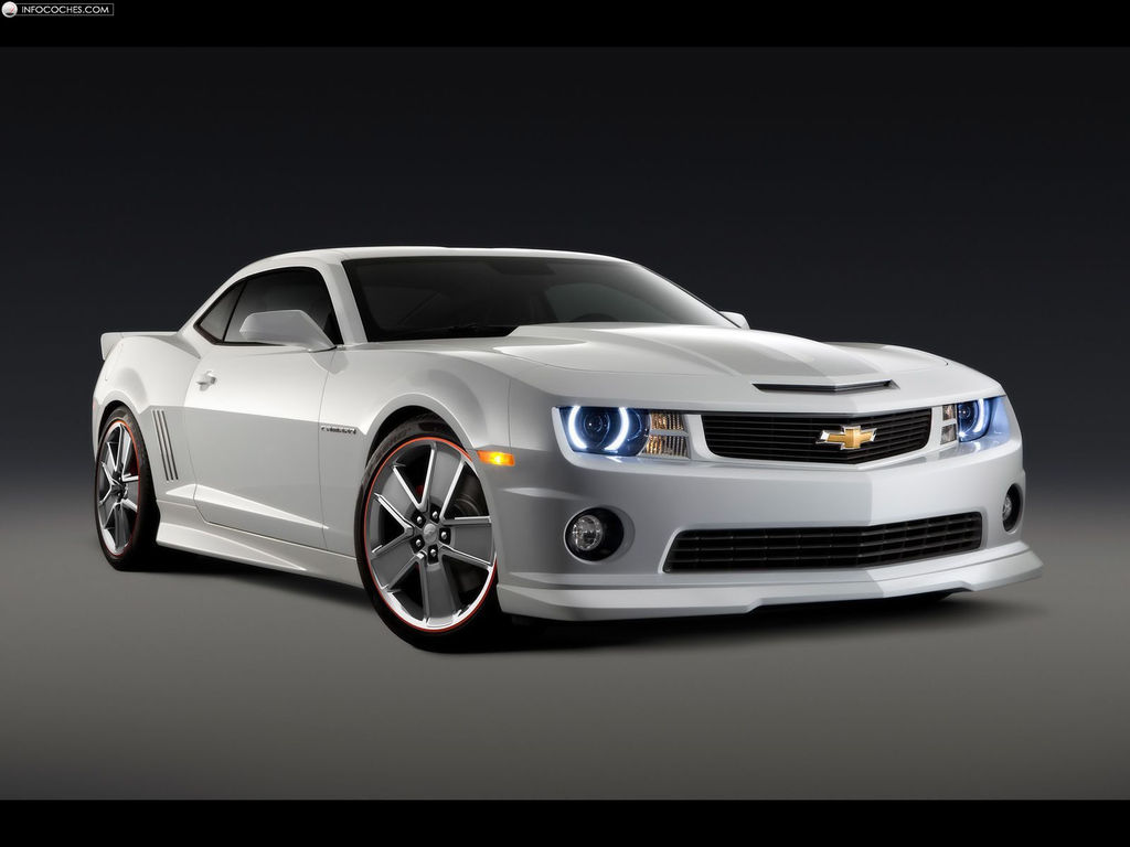 hight resolution of customized chevy hhr