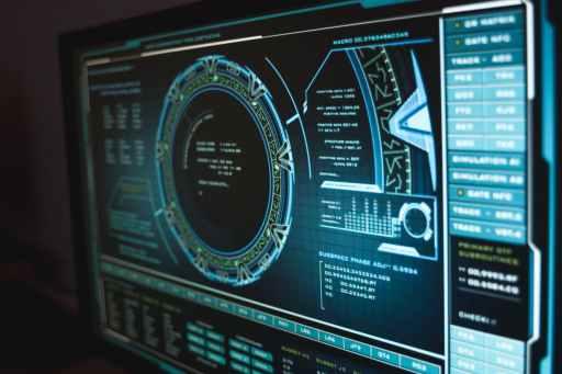 now.digital cybersecurity