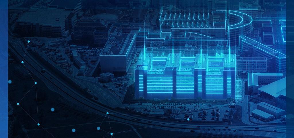 Mercedes-Benz Operating System (MB.OS) entwickelt @ Mercedes-Benz Technology Center, Sindelfingen: Sindelfingen beschleunigt als zentraler Campus für zukünftiges Betriebssystem MB.OS die globale Transformation in Richtung Digitalisierung