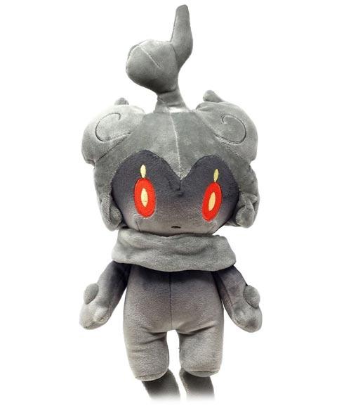 pokemon marshadow 8 inch
