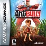 Buy Game Boy Advance Ant Bully Estarland