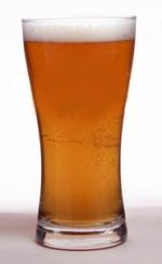 194883-beer_original