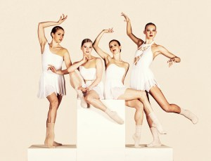 AMidsummerNightsDream girls