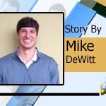mike_dewitt