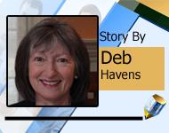 deb_havens