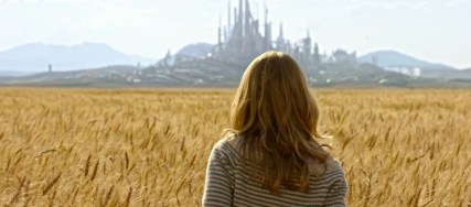 Tomorrowland3