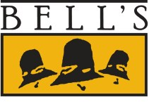 Bells-Brewing-Logo1