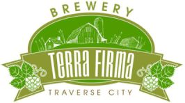BreweryTerraFirma