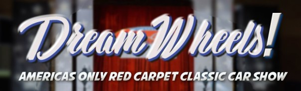 This red carpet classic car show treats audiences to surprise vehicles from the Ken Lingenfelter Collection, one of the  largest in the U.S.