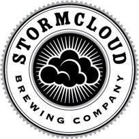 Stormcloudbrewing