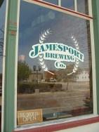 jamesport