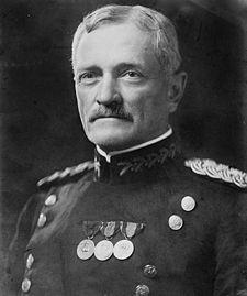 -General_John_Joseph_Pershing_headshot