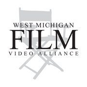 WMFVA-Logo-5x5
