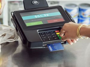 Chip_Card_Payment2