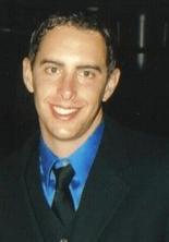 Joel Paul Reisig