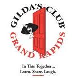 Gilda's Club