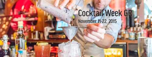 cocktailweekdates_cd1390d7-3b18-4049-919e-df573456b583