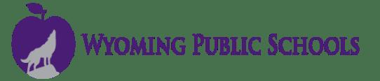 Wyoming Public Schools