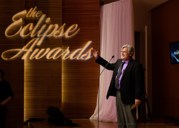 2015 Eclipse Awards