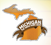 Michigan Brewers Guild