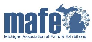 Michigan Association of Fairs and Exhibitions