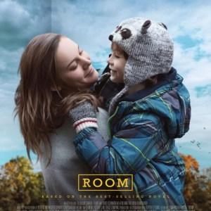 room_xxlg-500x500