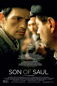 3503_son-of-saul_9C5D