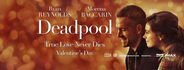 Deadpool-Valentines-Day-Banner