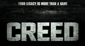 creed_movie_poster_1