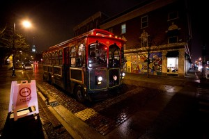 art.downtown_trolley