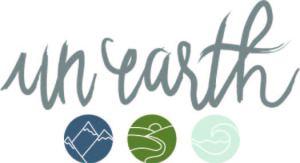 Un_Earth Logo