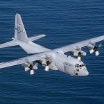 Lockheed_C-130_Hercules-1024x731