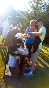 nno picnic