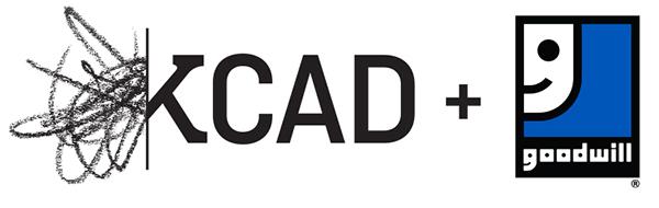 kcad-gw_logo