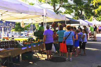 tc-farmers-market