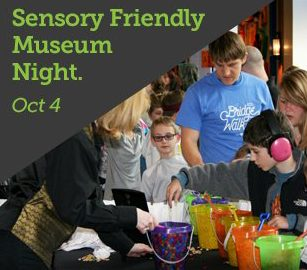 sensory-friendly-museum-night