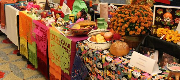 dayofthedead-altars