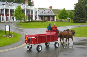 draft-horses-inn