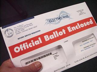 mail-in-ballot-17738476_108900_ver1-0_320_240