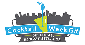 cocktail_week_logo_