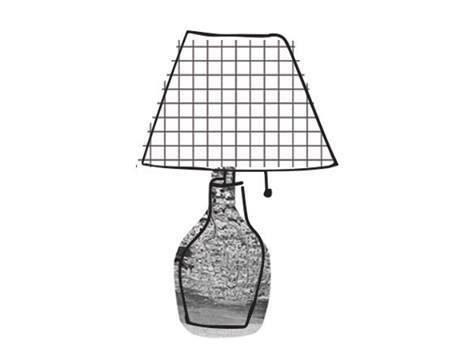 lamplight-festival