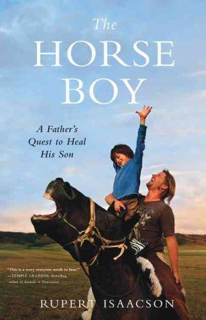 the-horseboy