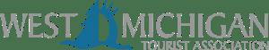 wmta-logo-header