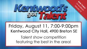 kentwoods-got-talent