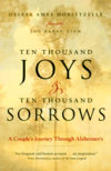 ten-thousand-joys-sorrows-book-cover
