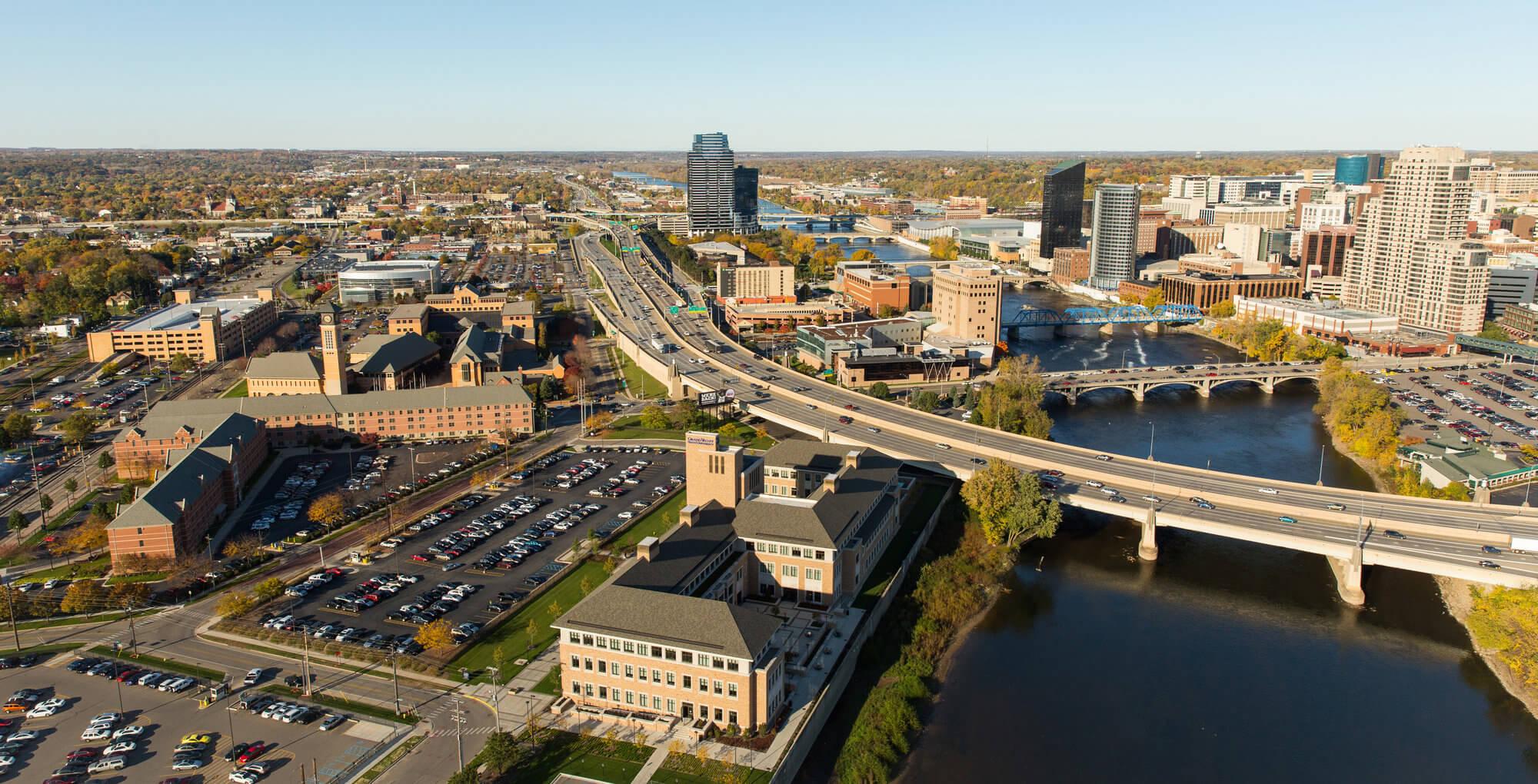 Our Cities | WKTV Journal