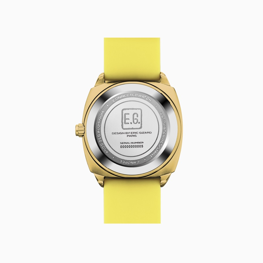 NOWA Smart_Watch_Canopee_Lite_Back.001