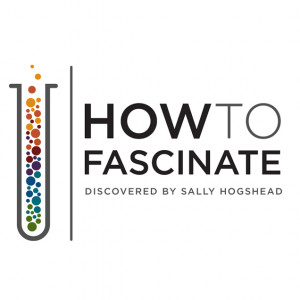How to fascinate?